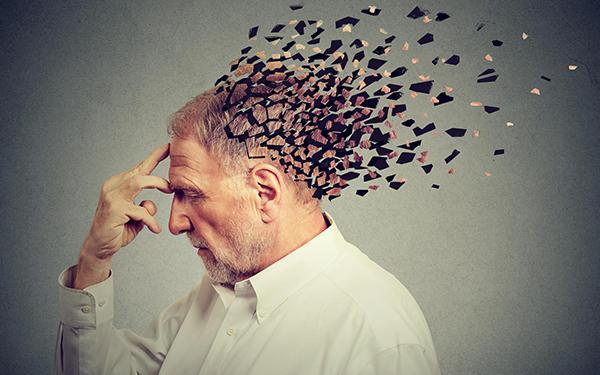 Demencja (otępienie starcze) przyczyny, objawy, leczenie