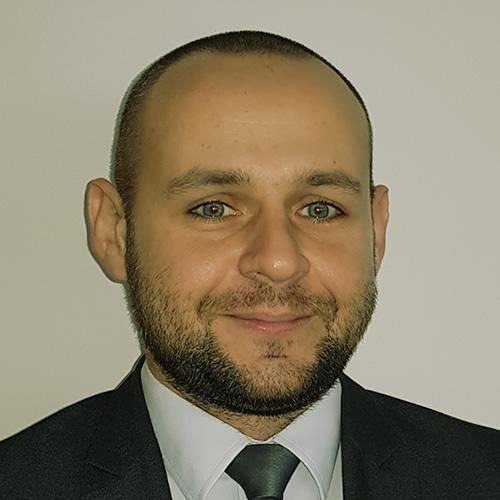Łukasz Wyskiel