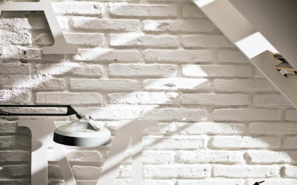 Światło w architekturze – wpływ światła dziennego na samopoczucie