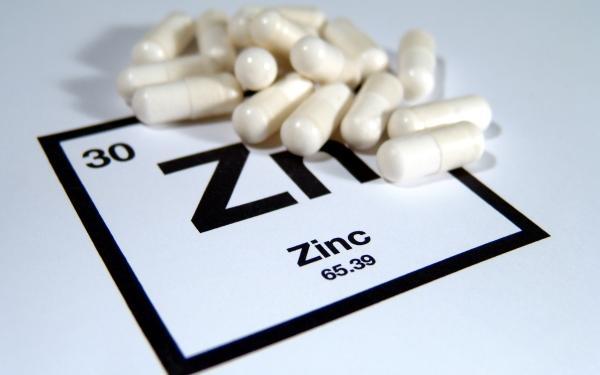 Cynk wspiera leczenie insulinooporności