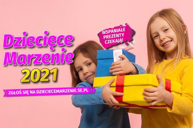 Dzień Dziecka w Warszawie. Rafał Trzaskowski rozdaje smartwatche! Czeka na listy od potrzebujących dzieci